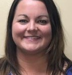 Robroy Industries Conduit Division names Tawny Bewley as Project Sales Specialist