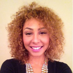 Robroy Industries Conduit Division names Ashanti Montgomery as Buyer/Scheduler/Expediter