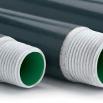 General Power & Control announces an agreement to represent Perma-Cote® PVC-Coated Conduit---a goal set 15 years ago, of ONLY representing premium products.