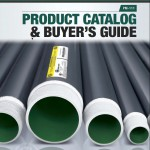 Perma-Cote Buyer's Guide / Product Catalog Download Available!