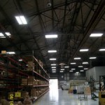 Robroy Industries Conduit Division Invests In Additional Energy Efficiency Project