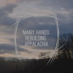 Robroy Industries Conduit Division Donates to the Appalachia Service Project