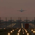 airportBanner
