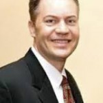 Robroy Industries Conduit Division Appoints Steve Voelzke As General Manager